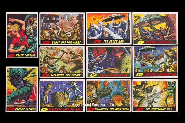 el-eternauta-y-las-invasiones-extraterrestres-09