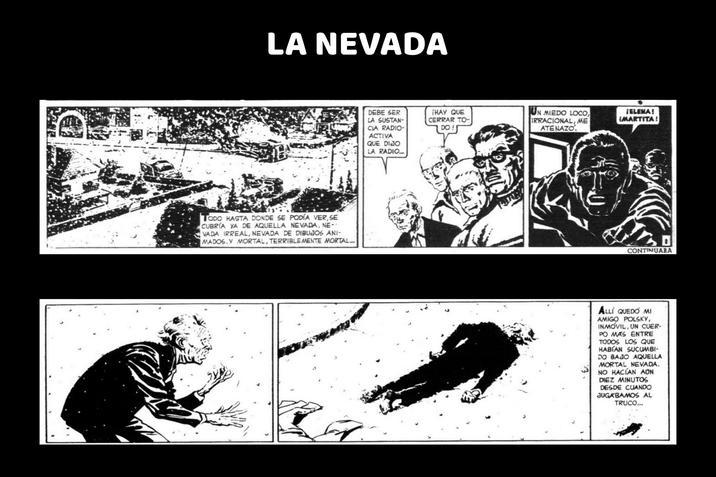 el-eternauta-y-las-invasiones-extraterrestres-11