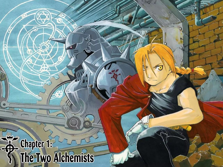 fullmetal-alchemist-portada