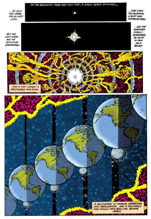 crisis-en-tierras-infinitas-deluxe-edition-primera-pagina