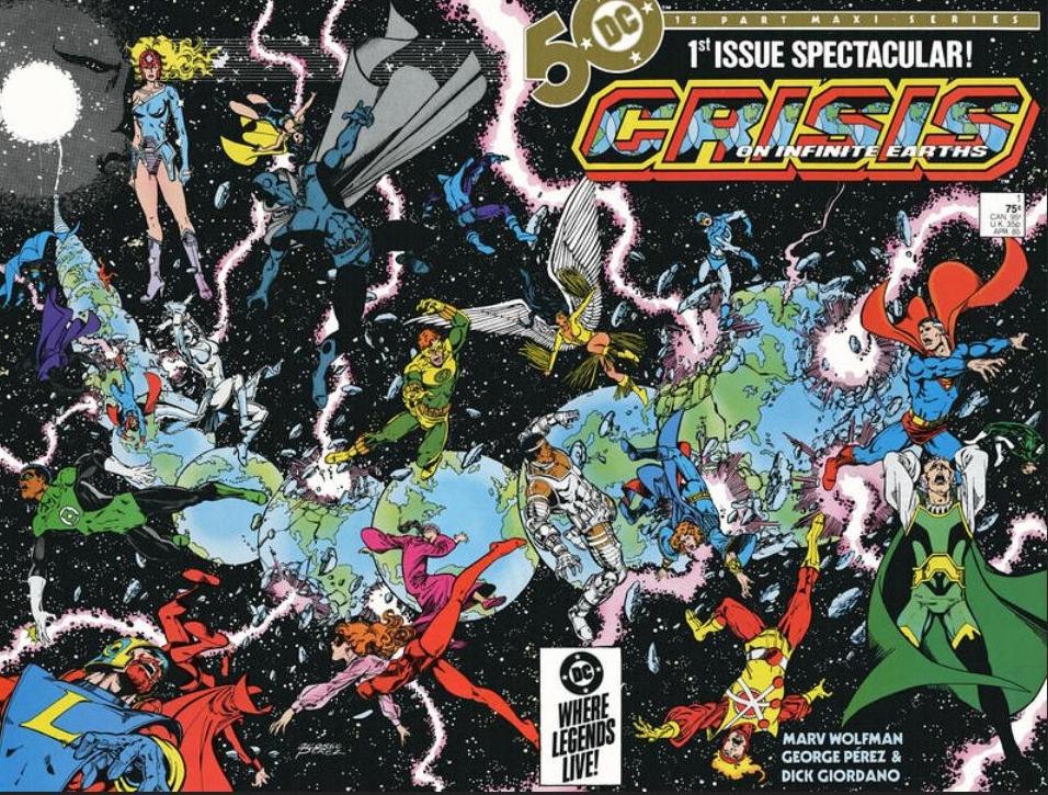 crisis-en-tierras-infinitas-portada-original