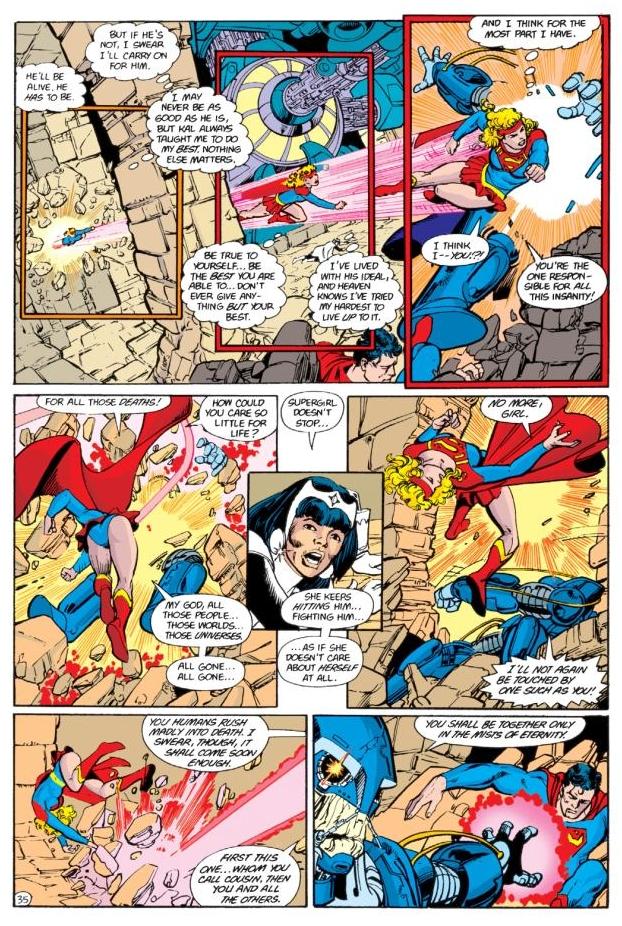crisis-en-tierras-infinitas-supergirl