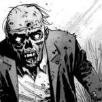 origen-zombis-thumb-gcomics