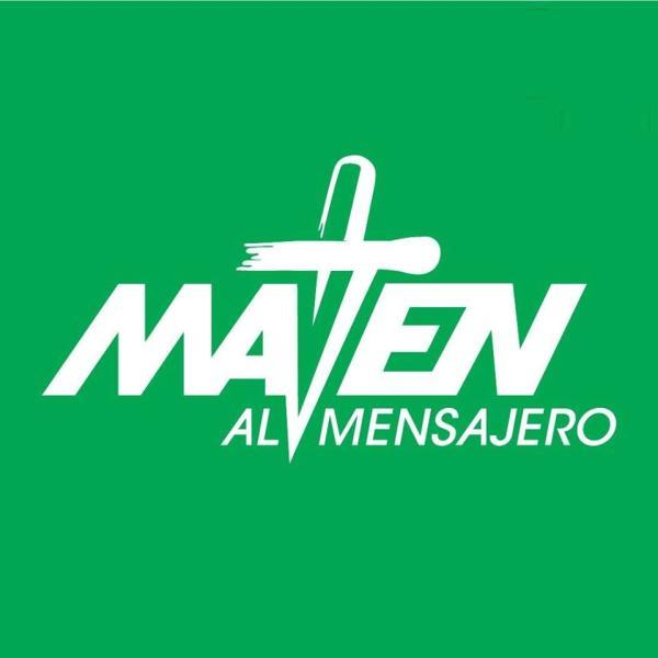 maten-al-mensajero-logo