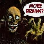 plaga-de-zombies-thumb