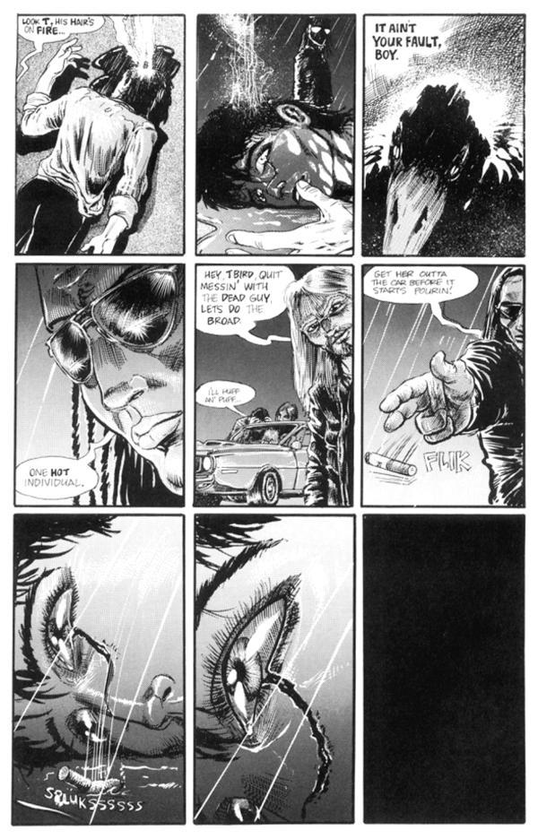 the-crow-pagina02
