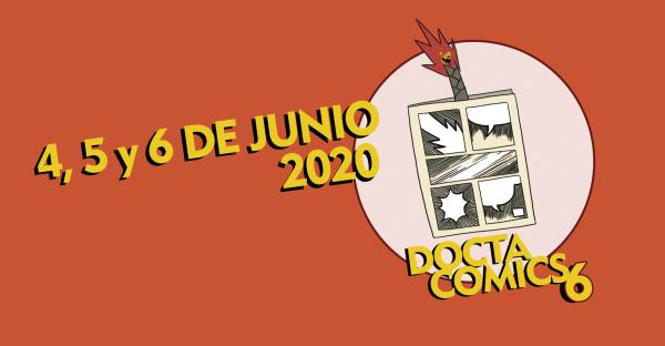 2020-06 docta comics 6