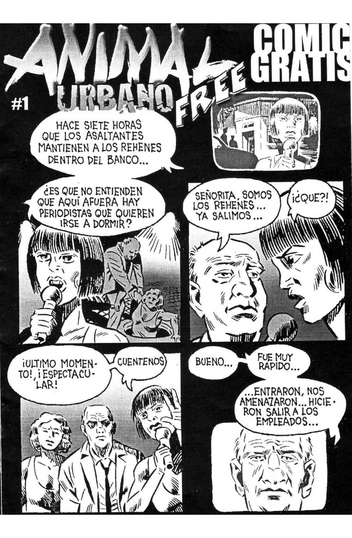 AnimalUrbano-326