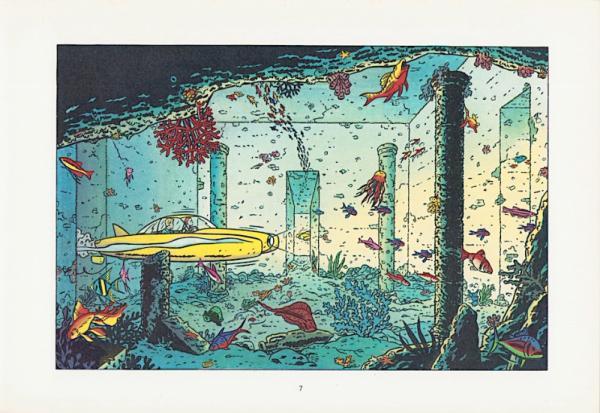 floc'h-ma-vie-ilustracion-submarino