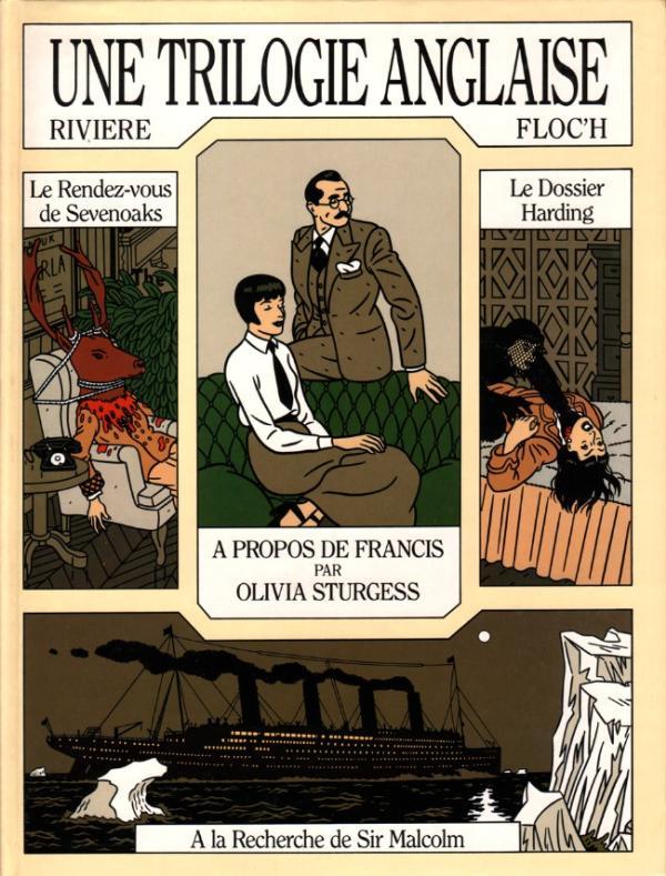 floc'h-une-trilogie-anglaise