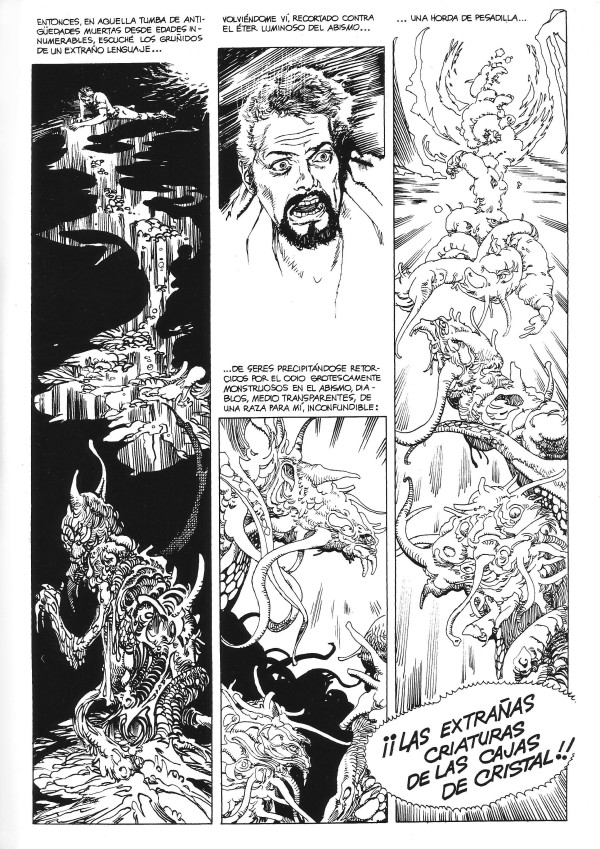 lovecraft-historieta-necronomicon-esteban-maroto-pagina-01