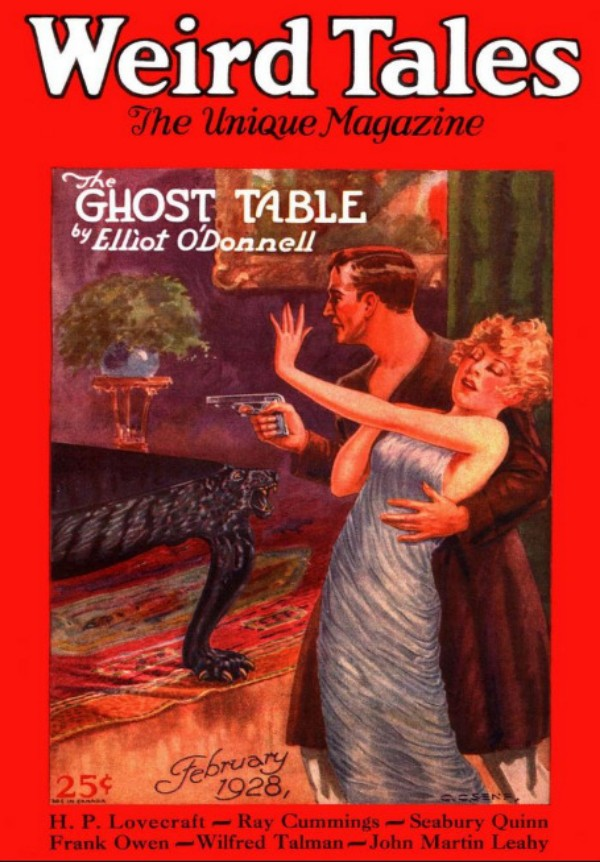 lovecraft-historieta-weird-tales-portada