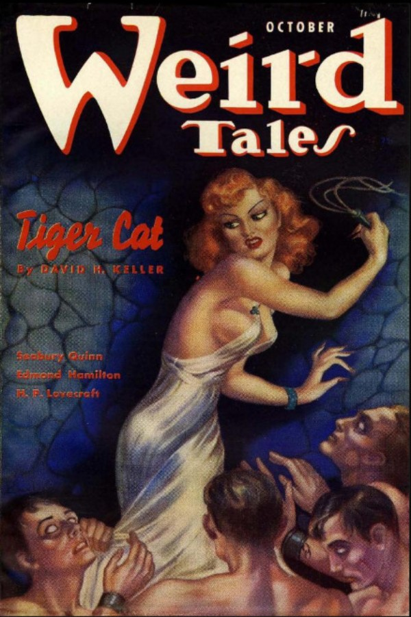 lovecraft-historieta-weird-tales