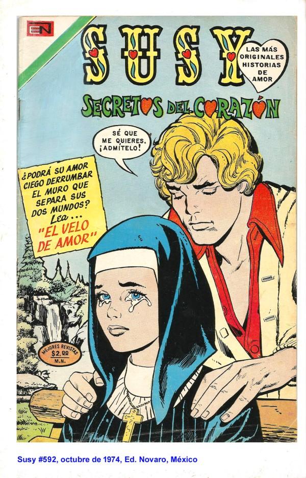 editorial-novaro-susy-592-1974-mexico