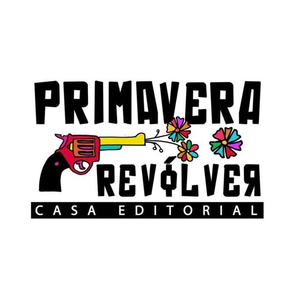 primavera-revolver-nestor-barron-paula-varela-editorial
