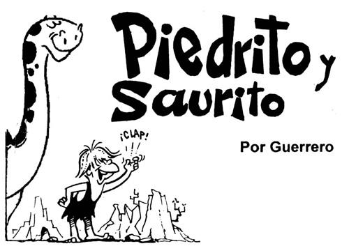09-entrevista-guerrero-sidoli-piedrito-y-saurito