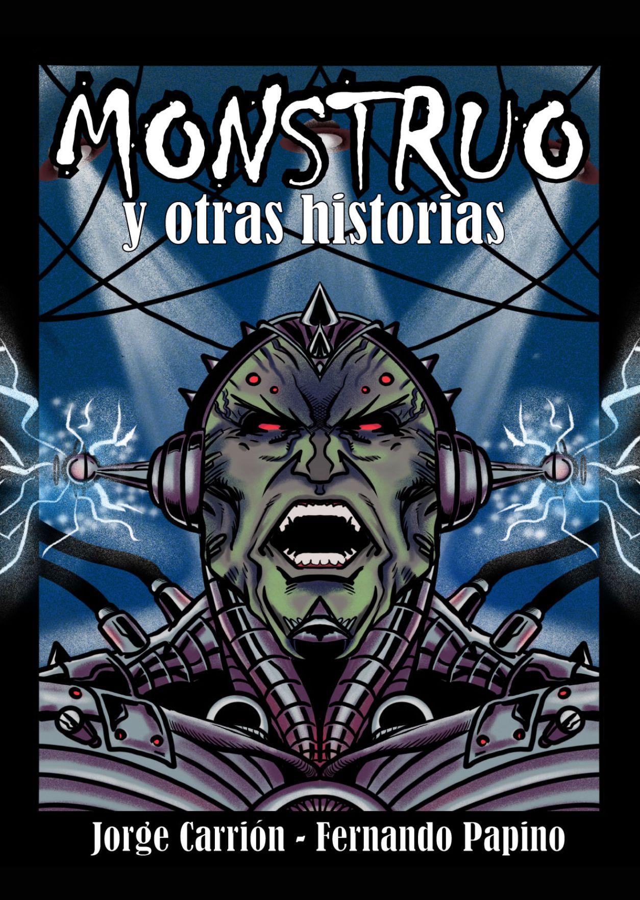 Monstruo-y-otras-historias-00