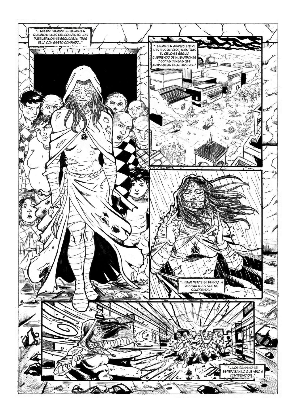 Monstruo-y-otras-historias-06