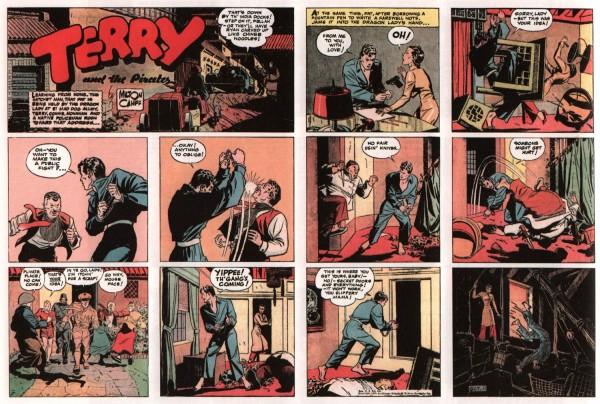fundadores-del-comic-milton-caniff-terry-y-los-piratas01