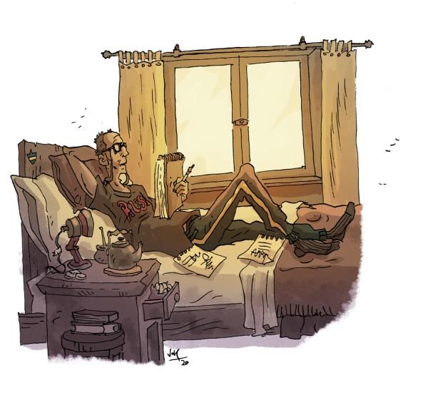 todos-moriremos-cadaveres-adrian-figueroa-01