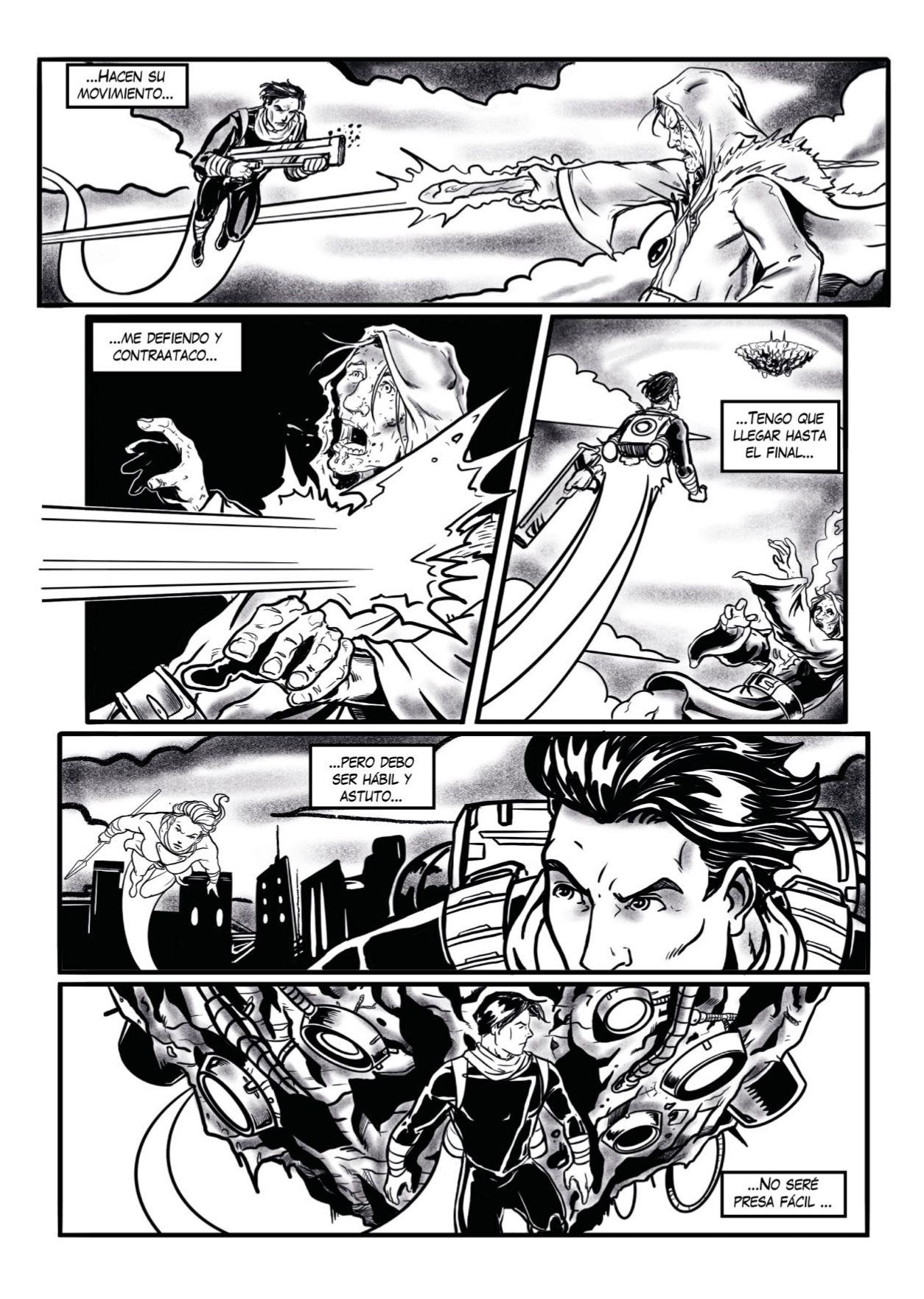 Monstruo-y-otras-historias-26