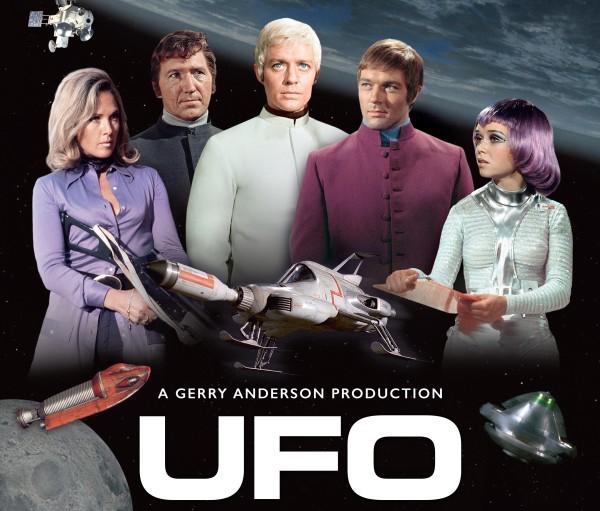 gcomics-capitan-escarlata-gerry-anderson-UFO