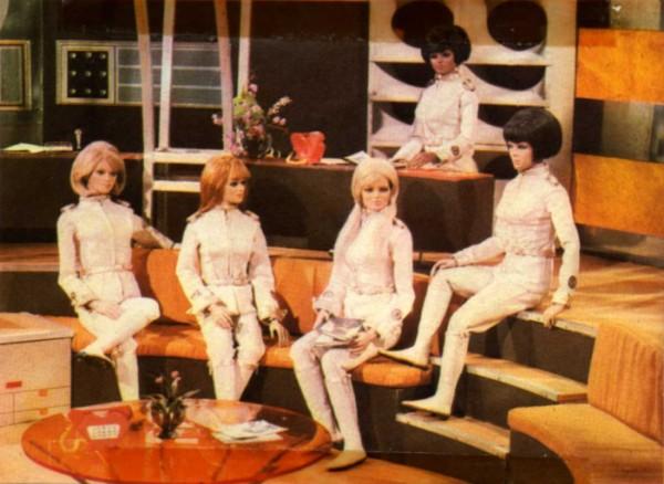 gcomics-capitan-escarlata-gerry-anderson-angels