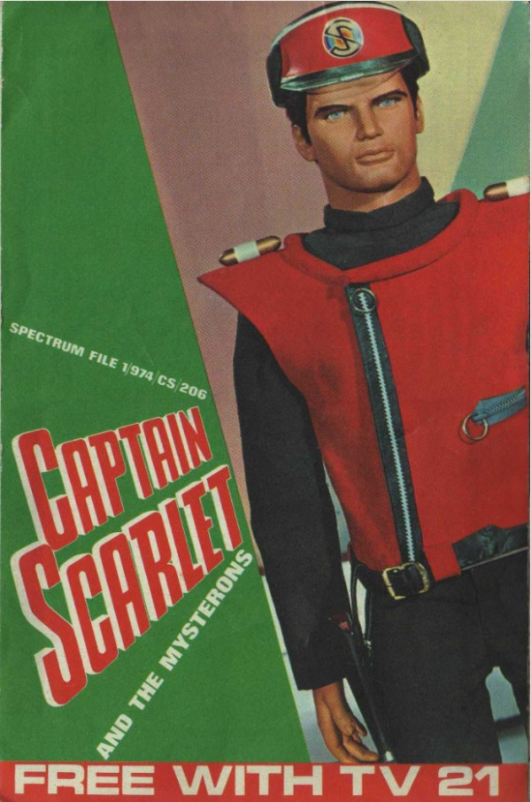 gcomics-capitan-escarlata-gerry-anderson-comic-tv21
