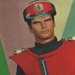 gcomics-capitan-escarlata-gerry-anderson-thumb
