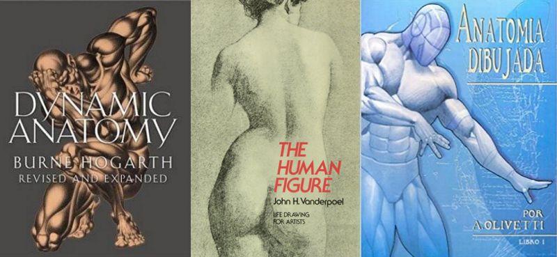 minicurso-para-no-dibujantes-gcomics-intro-libros-figura-humana-02