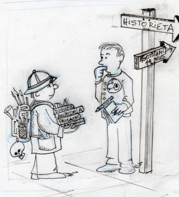 minicurso-y-libros-de-dibujo-gcomics-ilustracion-mapa-mario-dvorkin