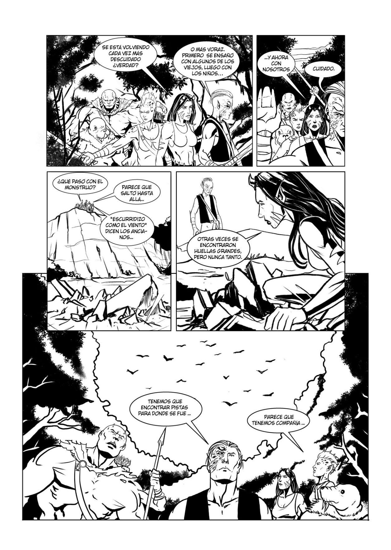 Monstruo-y-otras-historias-30