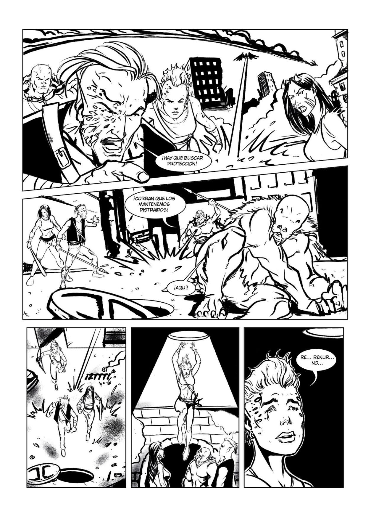 Monstruo-y-otras-historias-36