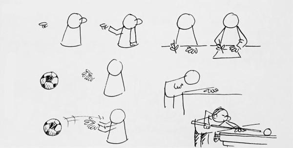 leccion3-dibujar-expresiones-manos-flotantes-martin-hall