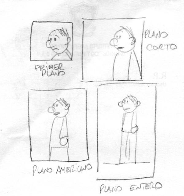 leccion3-dibujar-expresiones-planos