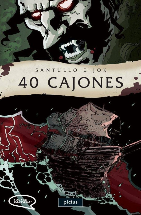 sueltos-con-rodolfo-santullo-40-cajones-jok