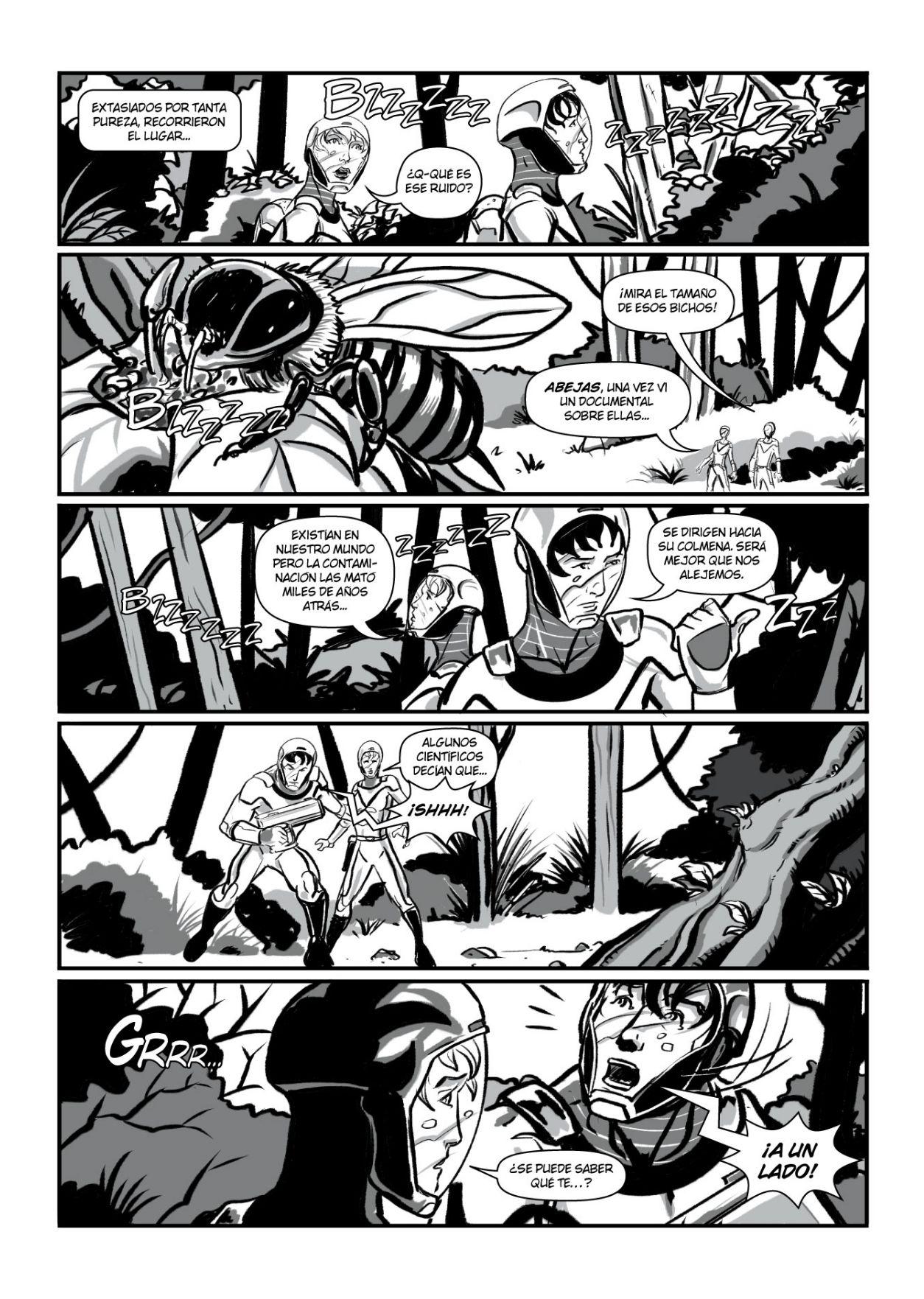 Monstruo-y-otras-historias-57