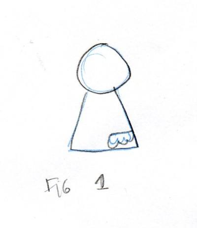 gcomics-leccion4-keyhole