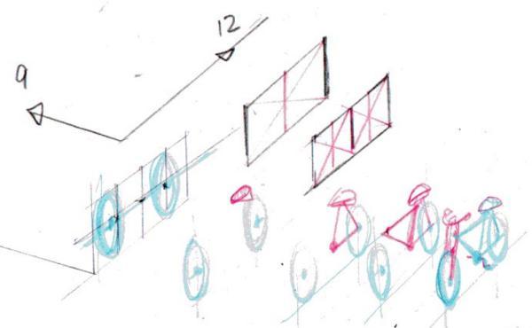 gcomics-leccion4-props-y-vestuario-bicicleta-izquierda-v2