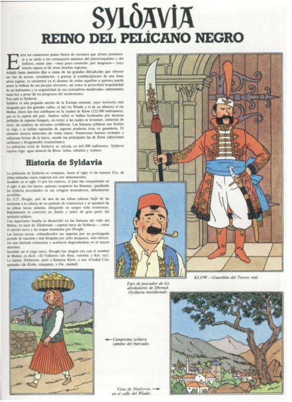gcomics-viajes-de-tintin-cetro-de-ottokar-syldavia