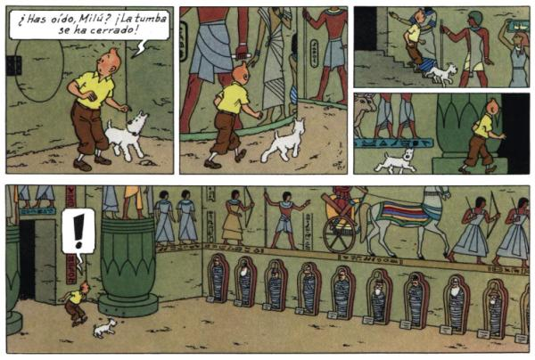 gcomics-viajes-de-tintin-cigarros-del-faraon01
