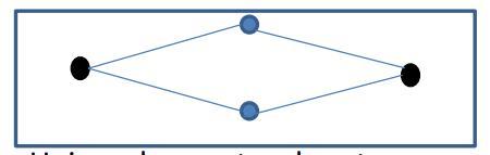leccion05-escenarios-perspectiva-coordenadas-paso04