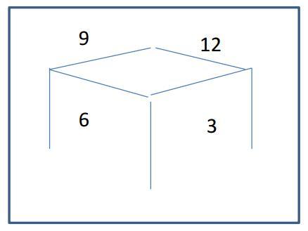 leccion05-escenarios-perspectiva-coordenadas-paso05