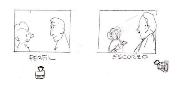 leccion05-escenarios-perspectiva-isometrica-interiores-objetivo-subjetivo