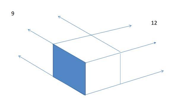 leccion05-escenarios-perspectiva-isometrica