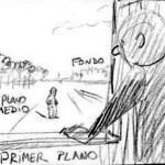 leccion05-escenarios-perspectiva-thumb