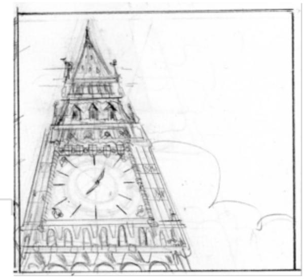 tp-02-perspectiva-isometrica-big-ben-contrapicado