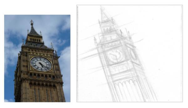 tp-02-perspectiva-isometrica-reloj