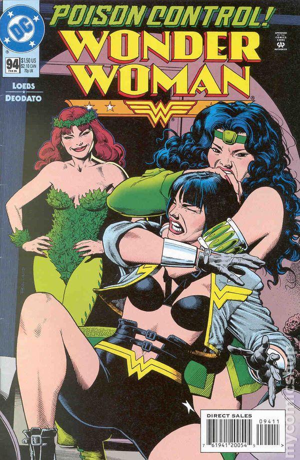antes-de-wonder-woman-1984-bill-loebs-deodato-jr