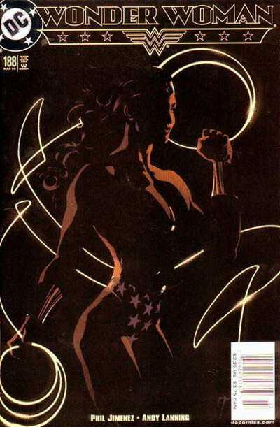 antes-de-wonder-woman-1984-phil-jimenez